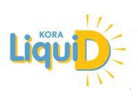 Kora Liquid