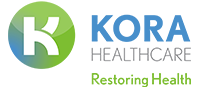 Kora Healthcare Logo