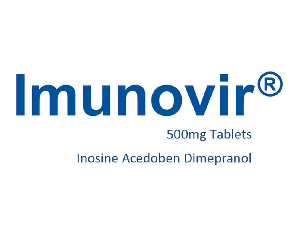Kora Healthcare - Imunovir