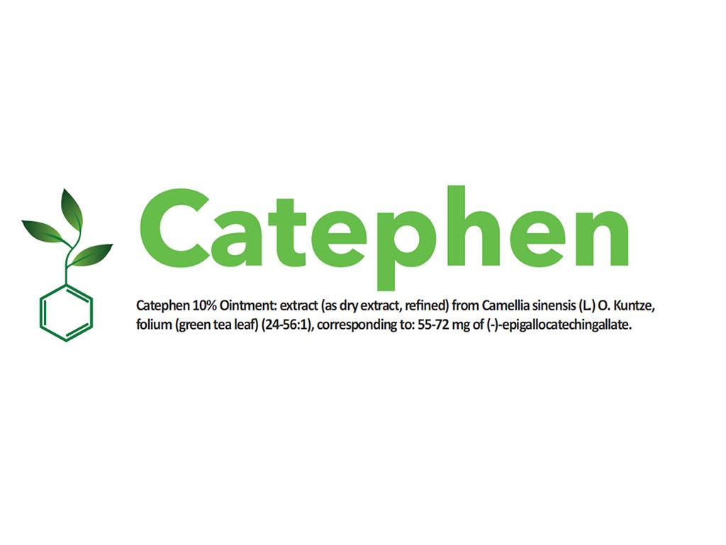 Catephen
