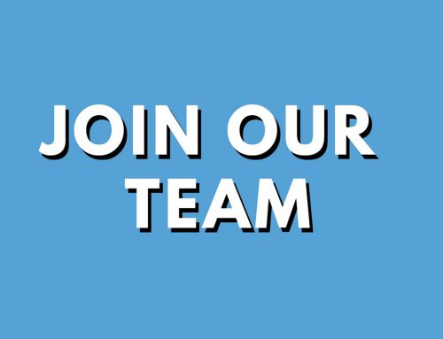 Join our team- We're hiring a Quality Officer