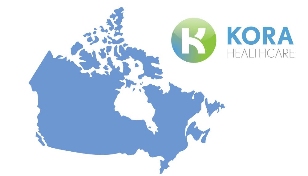 Kora Healthcare Acquires Chifam Inc